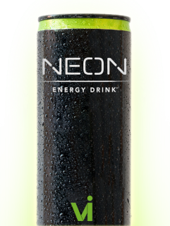 neon_glow