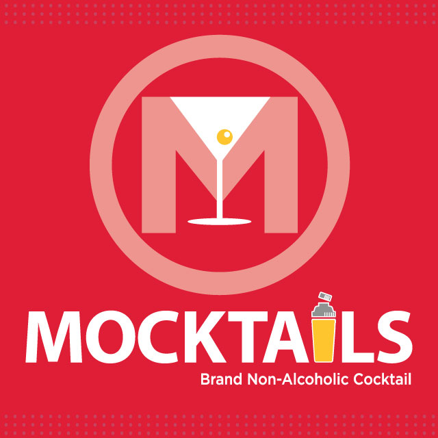 Mocktails Brand Now Available at Mid-Atlantic Whole Foods