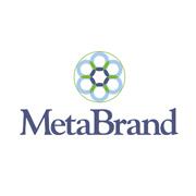 MetaBrand Announces International Division