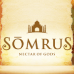 SomruS Cream Liqueur Closes First Round of Funding Led by Cleveland Avenue