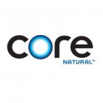 Core Water Launches Sportcap Line