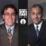 BevNET Live: Financing Growth Through Credit