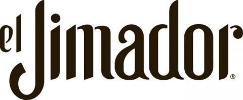 el Jimador Tequila TIM HOWARD Logo