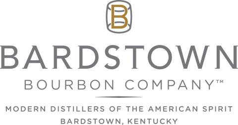 2244024_B_town_Logo