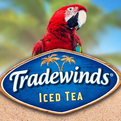 Tradewinds Kicks Off Summer with 'Sip & Sing Your Way to Paradise' Campaign