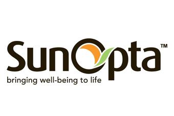 SunOpta