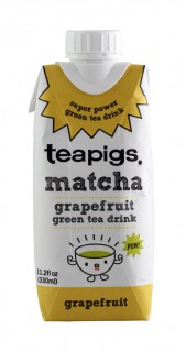 556694252.teapigs.grapefruit.front