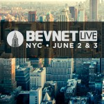 Agenda for BevNET Live Summer '15 is Now Available