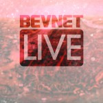 Early Registration for BevNET Live Winter 2015 Ends in TWO Weeks!