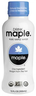 DrinkMaple.Front