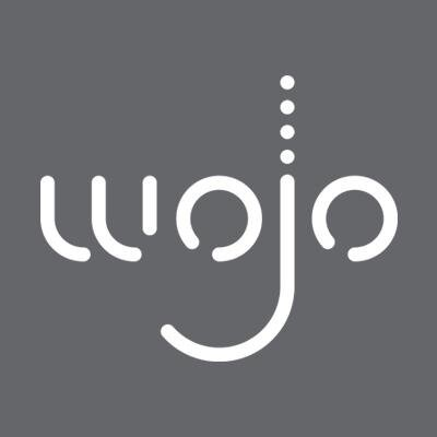 Wojo Nutrition Launches Products on Abe's Market