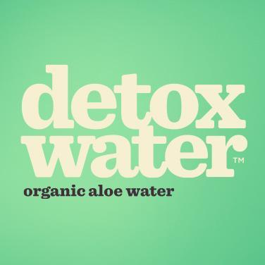 Detox Water Appoints Abraham Natural Foods as its New York City Distributor