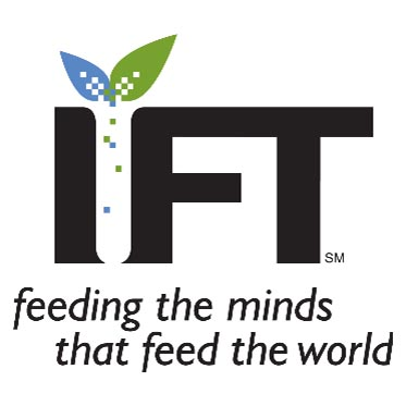 IFT Preview