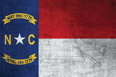 North-Carolina-Flag-US-State-Metal-XL