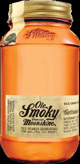 OleSmoky-big-orange