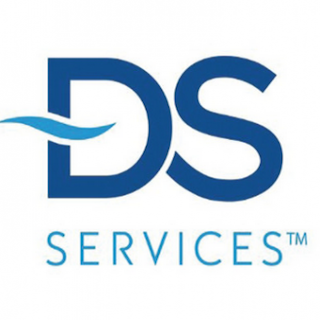 DS Services Enters Sparkling Water Category with the Launch of Sparkletts & Sparkletts ice