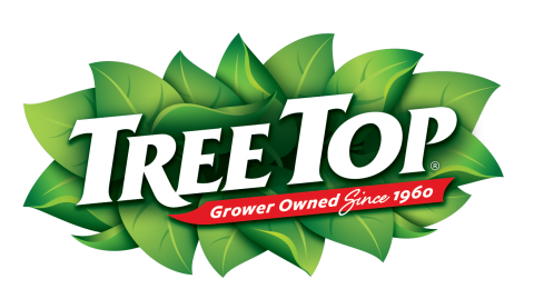 Tree-Top-Logo