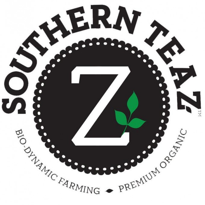 Southern Teaz Enters New Seasons Markets, Adds Pear Green Tea Flavor to its Lineup
