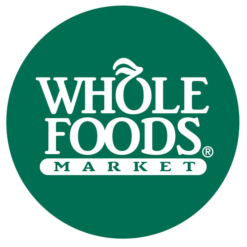 Head Grocery Exec, Errol Schweizer, Departs Whole Foods - BevNET.com