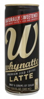 Whynatte-All-Natural-Can