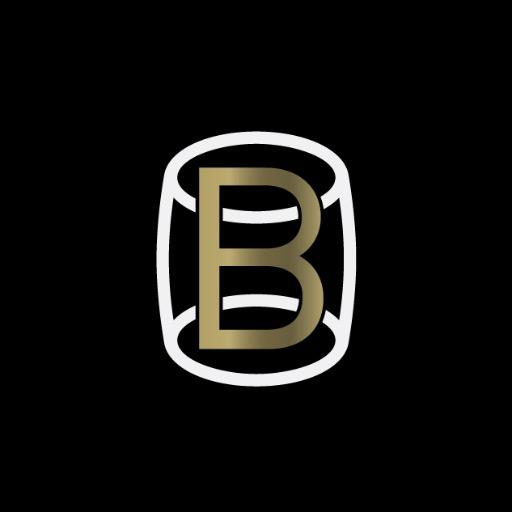 Mahalo Spirits Group & Bardstown Bourbon Co. Announce Partnership to Develop New Whiskey Brands
