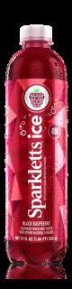 black-raspberry-bottle