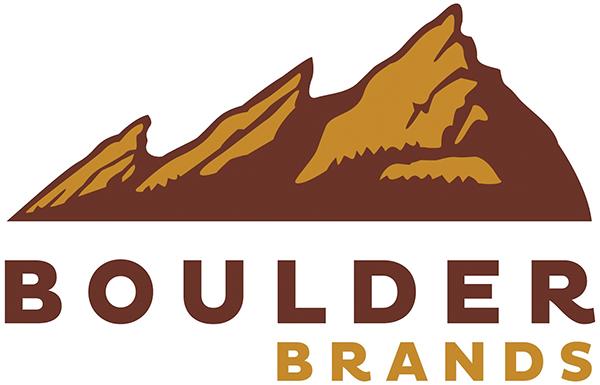 SMRTBAL-0013 Boulder Brands Identity v02