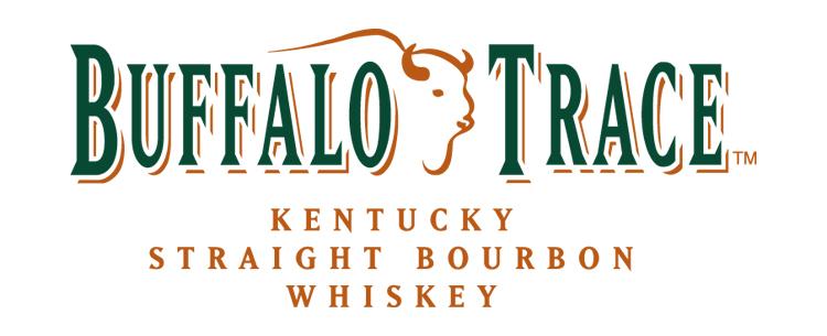 buffalo trace distillery opens new high tech distribution