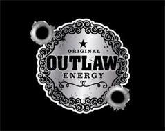 original-outlaw-energy-86545567-1