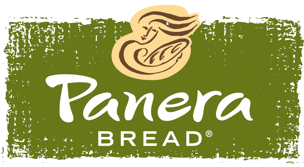 Panera Bread. Sign in.