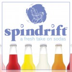 Spindrift Sails Behind New $7.2 Million Raise