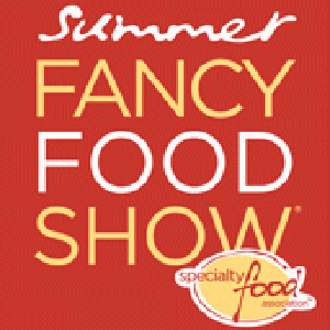 Fancy Foods Summer Preview