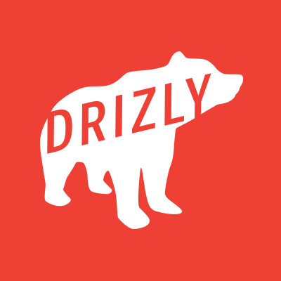 Drizly And Wine Spirits Wholesalers Of America Form Strategic Alliance Bevnet Com