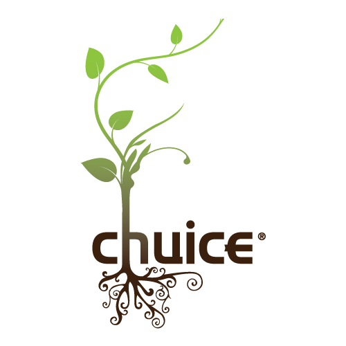 Chewable Juice Brand Chuice Lands $500K Investment from Former Alibaba Exec