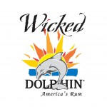 Wicked Dolphin Releases Gold Reserve Rum