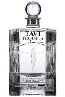 Tavi Tequila