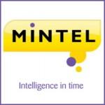 Mintel: Despite Safety Concerns, Older Millennials Consuming More Energy Drinks