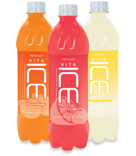 318857868.vita.ice.flavors