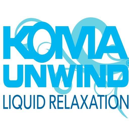 BeBevCo Secures International Distribution Partner for KOMA Unwind