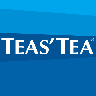Teas' Tea Organic Wins Top Awards at North American Tea Championship 2015