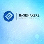 Merchandising: Basemakers Strategy Fleshed Out, Includes Repsly