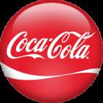 Coca-Cola Unveils 100 Percent Plant-Based Bottle