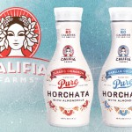 Review: Califia Farms Horchata