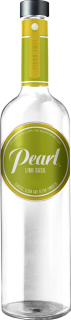 Pearl_Bottle_2015_LimeBasil