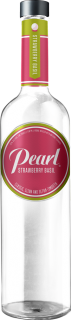 Pearl_Bottle_2015_StrawberryBasil