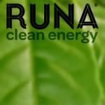 Runa Co-Founder Dan MacCombie Steps Down