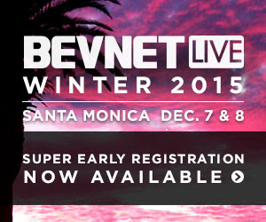 Super Early Registration for BNL 2015