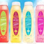 Review: Sweet'tauk Lemonade