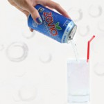 Zevia Signs with Haralambos for DSD in L.A.; Targets Foodservice, C-Stores