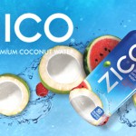 Review: Zico Watermelon Raspberry